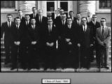 232b - Class of 1960 June