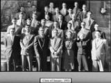 163i - Class of 1953 January