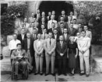 163n - Class of 1955 June